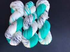 A personal favorite from my Etsy shop https://www.etsy.com/listing/562908653/oscar-worsted-hand-dyed-yarn-worsted