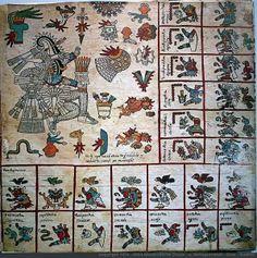 Codex Barbonicus
