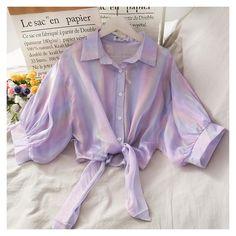 Girls Fashion Clothes, Teen Fashion Outfits, Mode Outfits, Girl Outfits, Fashion Dresses, Crop Top Outfits, Cute Casual Outfits, Pretty Outfits, Stylish Outfits
