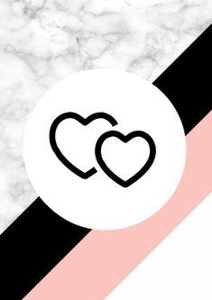 Instagram Logo, Instagram Story, Wallpaper Quotes, Iphone Wallpaper, Black And White Instagram, Art Icon, Instagram Highlight Icons, Story Highlights, Insta Story
