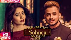 Sohnea (Full Song) | Miss Pooja Feat. Millind Gaba | Latest Punjabi Song 2017 | Speed Records - WATCH VIDEO HERE -> http://philippinesonline.info/trending-video/sohnea-full-song-miss-pooja-feat-millind-gaba-latest-punjabi-song-2017-speed-records/   Speed Records Presents – Sohnea Song – Sohnea Starring – Piyush Sahdev Singer – Miss Pooja Feat. Millind Gaba Lyrics – Happy Raikoti Music – MG Dop – Vikcee Editor – Jatin Kumar Mastered by –