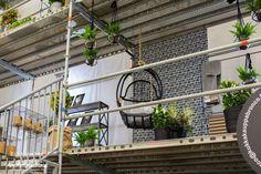 Turun Piha ja puutarhamessut ovat uudistuneet!YOU MAY ALSO LIKE Outdoor Structures