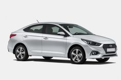 2017-hyundai-verna-official-image-front-side