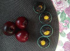 [Renovado] Receita de brigadeiro de ameixa  - se você não viu a receita do brigadeiro de ameixa (gourmet?), ou se faz tempo que viu, vem ver o post renovado dele:
