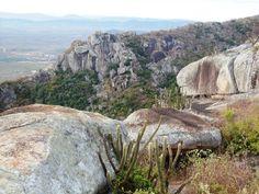 Blog Profcarlos Pereira: Belezas naturais do ceará  Serra da Ibiapaba