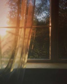 As Cosy As Can Be Inspiration for my art collection, Light & Shadow. Aesthetic Photo, Aesthetic Pictures, Cosy Aesthetic, Window View, Morning Light, Light And Shadow, Aesthetic Wallpapers, Sunlight, Serenity