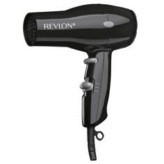 Infinity Gold Blow Dryer Ceramic Tourmaline With 1