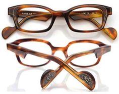 Anne et Valentin / Eye Like http://www.eye-like.fr/portfolio/anne-et-valentin/