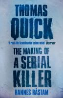 In 1992, behind the barbed wire fence of a psychiatric hospital for the criminally insane, Thomas Quick confessed to the murder of an 11-year-old boy who had been missing for 12 years. Over the next nine years, Quick confessed to more than 30 unsolved murders, revealing he had maimed, raped, and eaten the remains of his victims