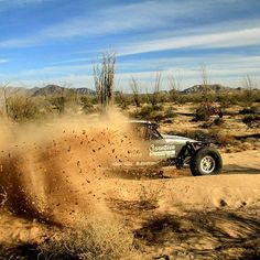 En #SanFelipe ¡Vive tu aventura!  Puedes explorar el lugar en vehículos todo-terreno y motocicletas, cuatrimotos ¡Inicia tu Aventura hoy! #BajaCalifornia  -Aventura compartida por Victor Fabian