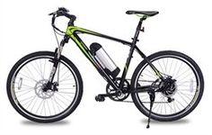 Pedelec Ladegerät für Sparta Emotion CS2 E Bike