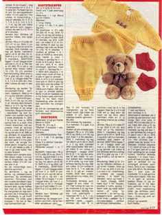 Album Archive - best of friends Knitting Dolls Clothes Patterns, Baby Boy Knitting Patterns, Crochet Dolls Free Patterns, Doll Sewing Patterns, Baby Patterns, Baby Alive Doll Clothes, Baby Born Clothes, Baby Alive Dolls, Baby Dolls