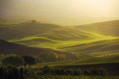 Фототур в Тоскану, фототур 2016