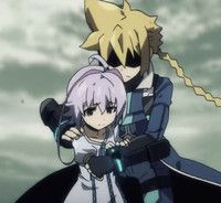 """Azure Striker Gunvolt: The Anime"" Launches Worldwide on February 9"