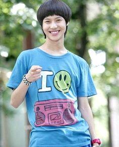 """ Pretty Boy "" Taemin ❤️ 태민"