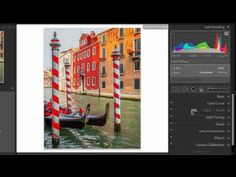 Soft Proofing in Lightroom 4  http://www.mcpactions.com/blog/2013/03/27/how-to-soft-proof-in-lightroom/