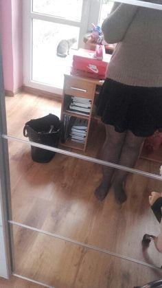 #autumn #outfit #girl #teen #school