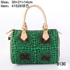 8a1f7f7371b8 authentic designer handbags wholesale