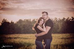 Isabella and Sasha's #Engagement Session at Fish Creek Park. #EngagementPhotos by Calgary Engagement Photographers JM Photography © 2017 http://www.JMstudios.ca #JMweddings #JMstudios #JMphotography #EngagementPhotography #EngagementPhotos #EventCoreYYC