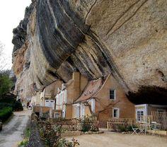 Imagini sat franțuzesc