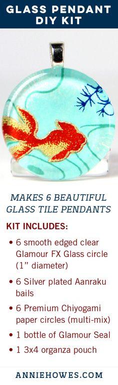 Super cool gift idea.