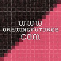 www.drawingfutures.com