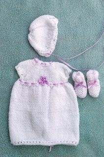 1000+ images about Angel Baby Clothing on Pinterest ...
