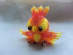 phoenix by Karo1987 on DeviantArt