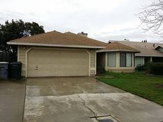 Thank you to our Client and Irma Capas of Keller Williams Realty for choosing Baker Inspection Group for your home inspection needs in Riverbank this afternoon. #homeinspector #homeinspection #realestate #RE #realtor #centralvalleyrealestate #cvar #riverbank #riverbankrealestate #209