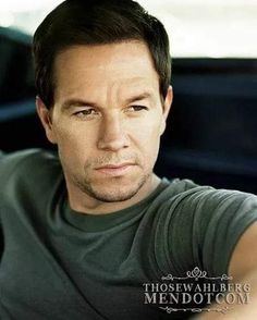 Donnie Wahlberg Wiki, Married, Wife or Girlfriend and Net ...