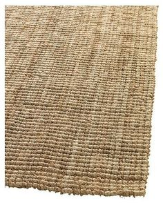 Good IKEA LOHALS Rug, Flatwoven Natural Cm Jute Is A Durable And Recyclable  Material With Natural Colour Variations.