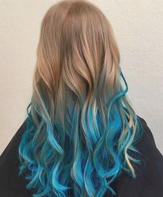 Balayage Hair color with Ombre styles is the new Hottest & trendy hair color in 2018. Mostly this hair color we seen from starting this year 2018. If you want to add more hair color in your daily styles then keep search here & visit daily here. Because we update daily trendy & most popular fashion styles here in 2018.