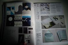 IdN - Vol. 21 No. 2