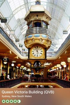 https://www.tripadvisor.com/Attraction_Review-g255060-d523757-Reviews-Queen_Victoria_Building_QVB-Sydney_New_South_Wales.html?m=19904
