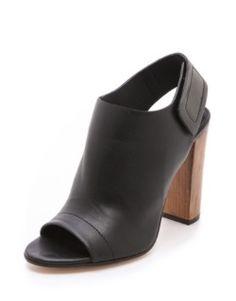 Astrid pump Vince @shopbop $375