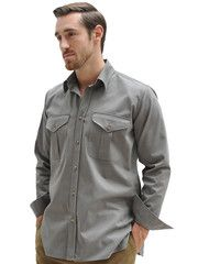 Cotton Twill Safari Shirt http://geraldwebster.com/collections/mens-apparel/products/cotton-twill-safari-shirt