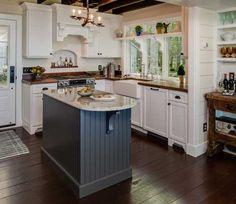 8 best starmark images kitchen ideas kitchen remodel kitchen rh pinterest com
