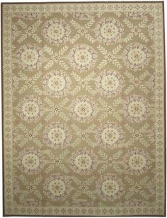 This beautiful Handmade Knotted Rectangular rug is approximately 9 x 11 New Contemporary area rug from our large collection of handmade area rugs with European Aubussan style from China with Wool- Contemporary Area Rugs, Rectangular Rugs, Colorful Backgrounds, China, Pure Products, Wool, Handmade, Collection, Beautiful
