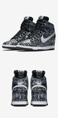 nike AIR FORCE 1 FLYKNIT 2.0 BLACKANTHRACITE WHITE bei