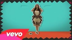lila downs - YouTube