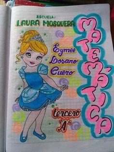 Funny School Jokes, School Humor, Princess Coloring Pages, Creative Activities For Kids, Border Design, Small Tattoos, Grammar Book, Smurfs, Book Art