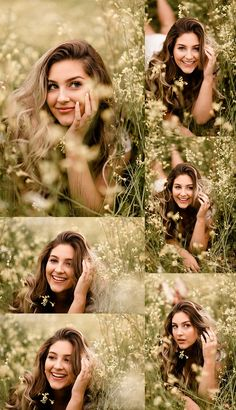 Discover recipes, home ideas, style inspiration and other ideas to try. Senior Portraits Girl, Photography Senior Pictures, Portrait Photography Poses, Senior Girl Poses, Photography Poses Women, Senior Session, Country Girl Photography, Outdoor Senior Photography, Senior Posing