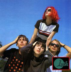 See Mazzy Star pictures, photo shoots, and listen online to the latest music. Amen Break, Mazzy Star, Indie, Image New, Dream Pop, Riot Grrrl, Britpop, Grunge Hair, How To Pose