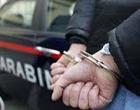 Notizie News: Ilva . Arresti in corso per l'Ilva di Taranto