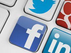 Usa tus redes sociales para el servicio al cliente
