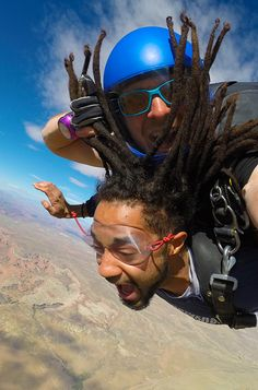 Ready for the most adrenaline-inducing, heart-hammering adventures Southern Utah has to offer? This is your #RoadToMighty. Whether you're into bombing single track, charging Class V rapids, tackling hidden trails or jumping out of planes — we've got nine days of thrills for you to cross off your bucket list.