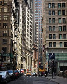Lower Manhattan, NYC New York Vacation, New York City Travel, Lower Manhattan, Manhattan Nyc, Nyc Girl, Go To New York, Dark City, I Love Ny, Dream City