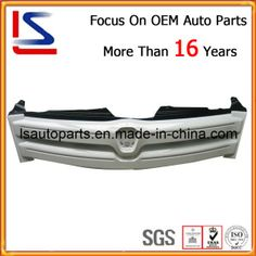 4bce55893a6c Auto   Car Grille for Toyota Ist ′01-′05 (LS-TB