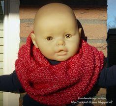 Crochet-licious: Hello... long time no crochet