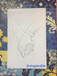 My doodle